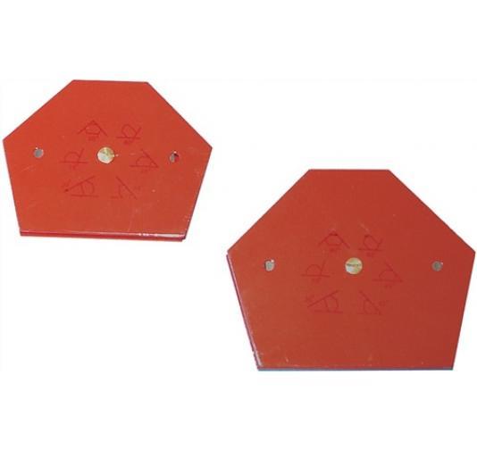 Madenschrauben und Spitze aus Edelstahl A2 // V2A Gewindestifte Gr/ö/ße: M8 x 35 mm nach DIN 914 mit Innensechskant D2D VPE: 20 St/ück ISK