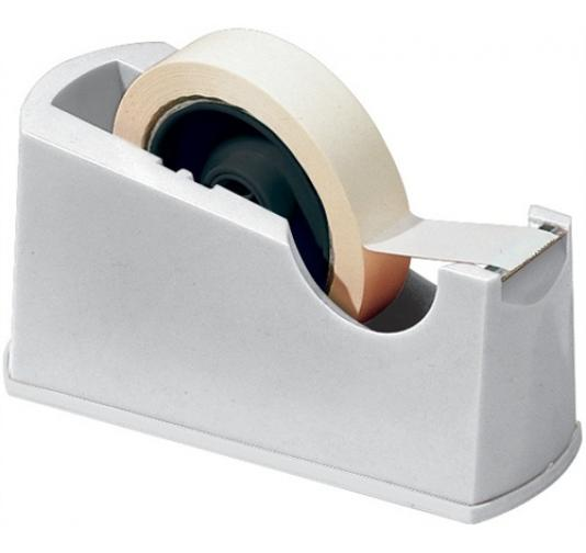 Tischabroller Ku.f.Band-B.25mm
