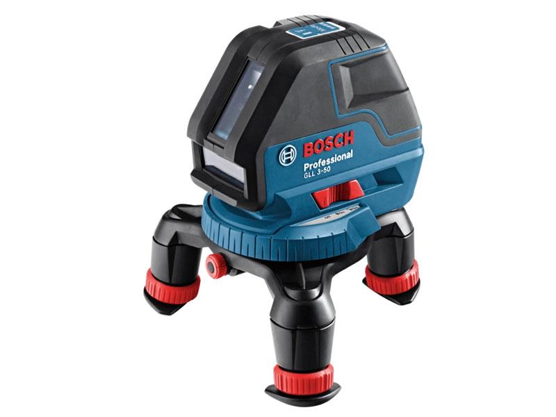 Bosch Entfernungsmesser Glm 250 Vf : Delker ihr starker partner